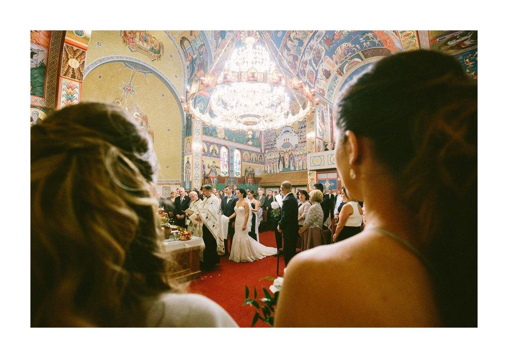 St Sava Hall Wedding Photos in Cleveland 2 2.jpg