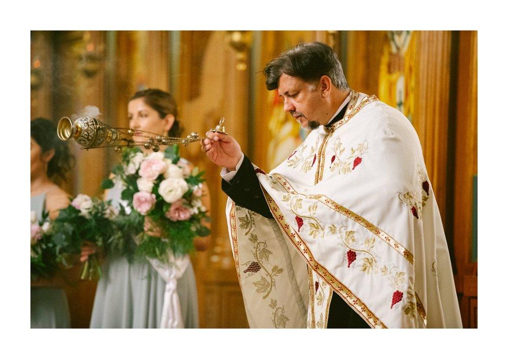 St Sava Hall Wedding Photos in Cleveland 2 4.jpg