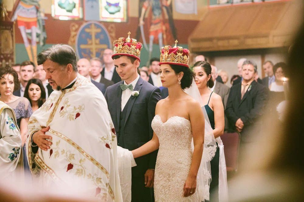 St Sava Hall Wedding Photos in Cleveland 2 3.jpg