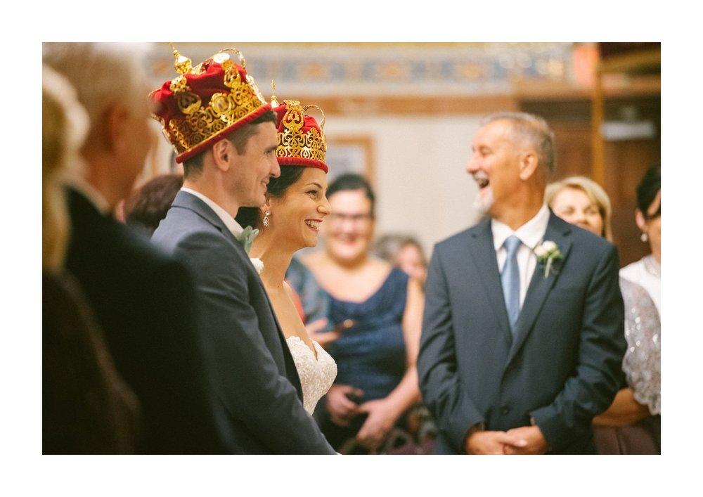 St Sava Hall Wedding Photos in Cleveland 2 6.jpg