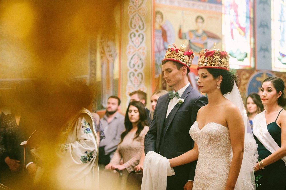 St Sava Hall Wedding Photos in Cleveland 2 5.jpg