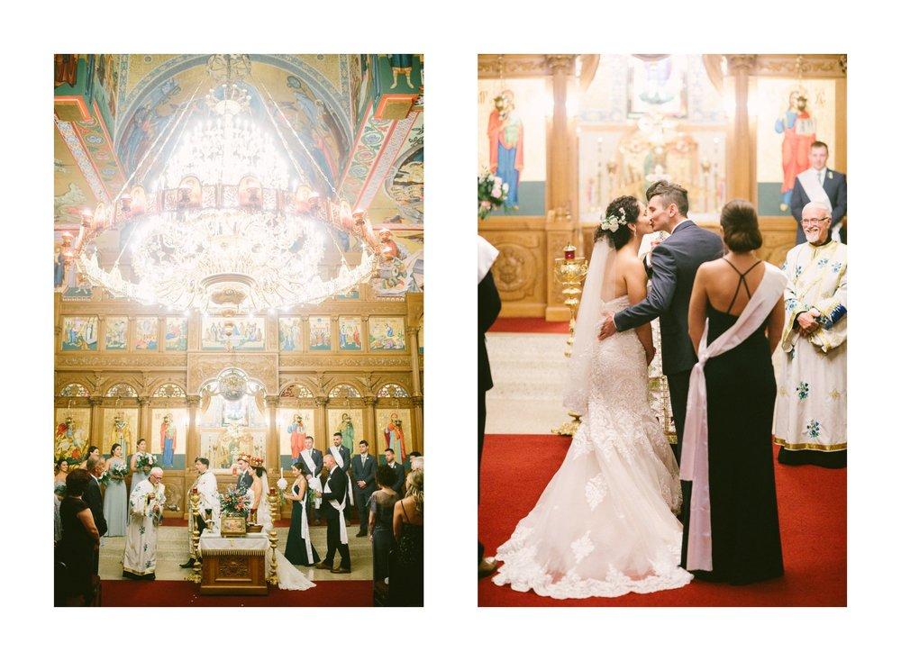 St Sava Hall Wedding Photos in Cleveland 2 8.jpg