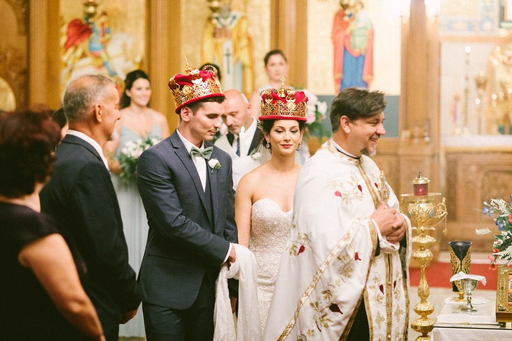 St Sava Hall Wedding Photos in Cleveland 2 7.jpg