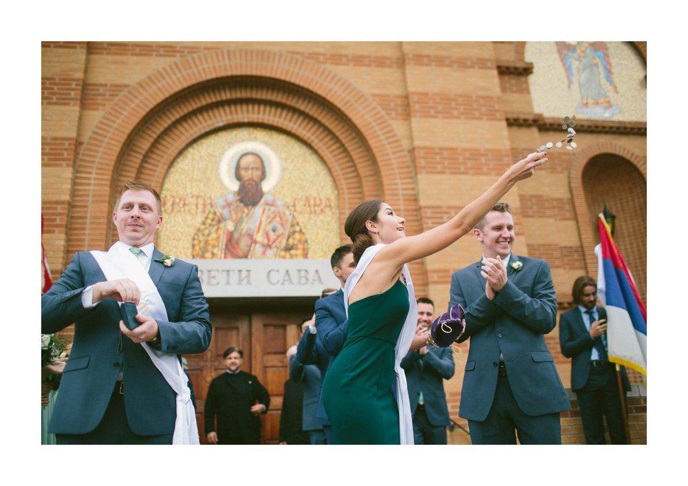 St Sava Hall Wedding Photos in Cleveland 2 10.jpg