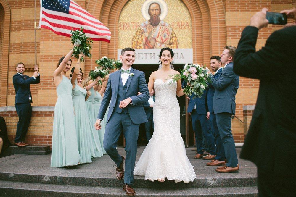 St Sava Hall Wedding Photos in Cleveland 2 9.jpg
