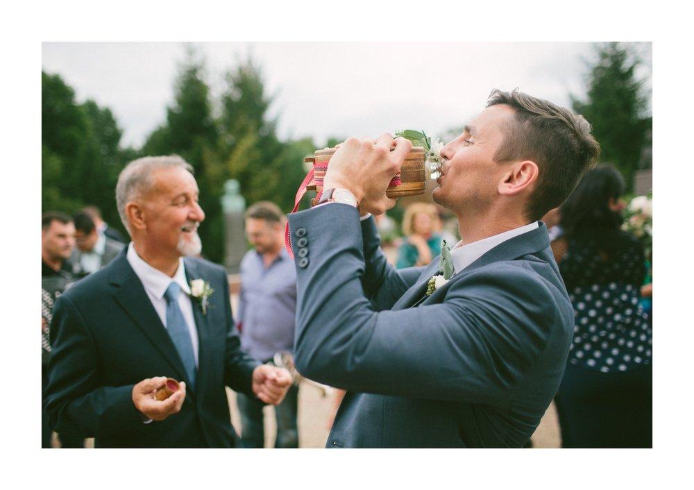 St Sava Hall Wedding Photos in Cleveland 2 12.jpg