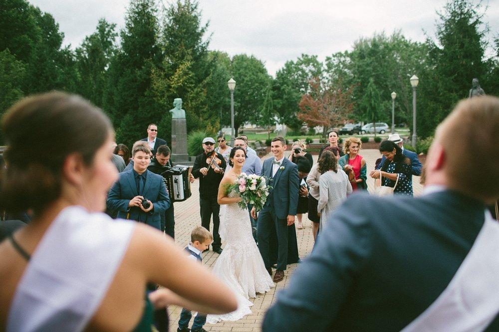 St Sava Hall Wedding Photos in Cleveland 2 11.jpg