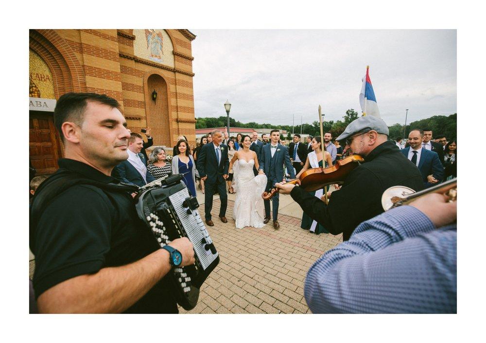 St Sava Hall Wedding Photos in Cleveland 2 13.jpg