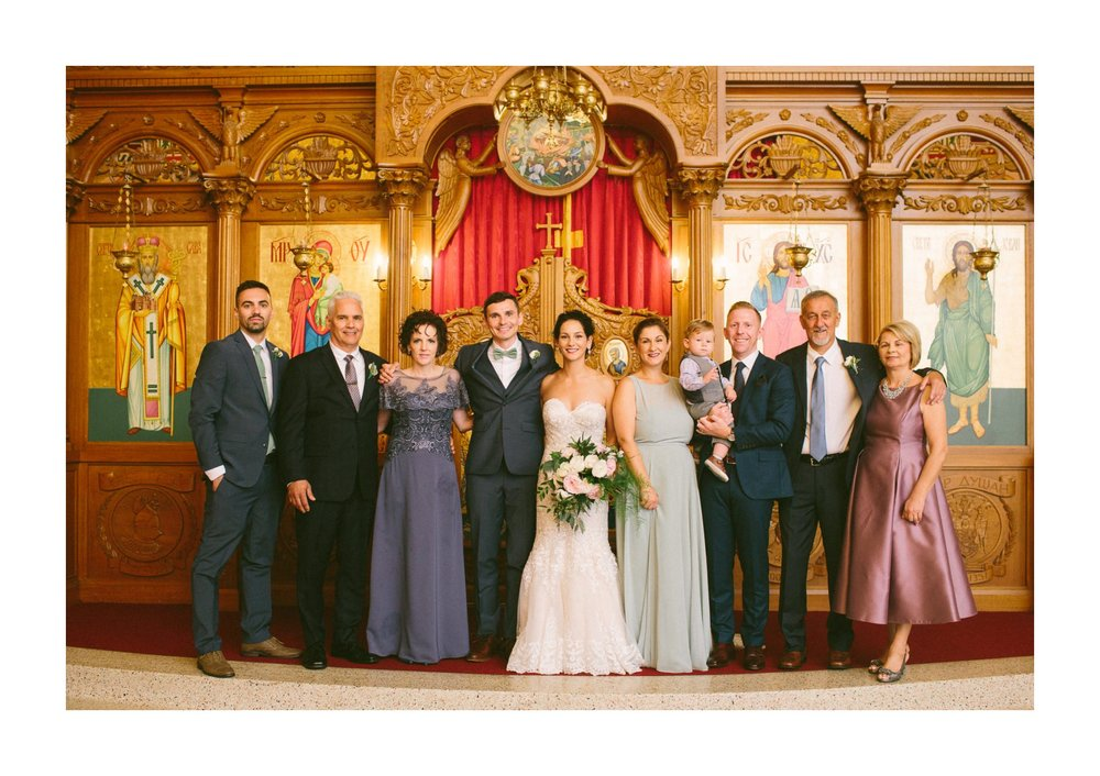 St Sava Hall Wedding Photos in Cleveland 2 15.jpg