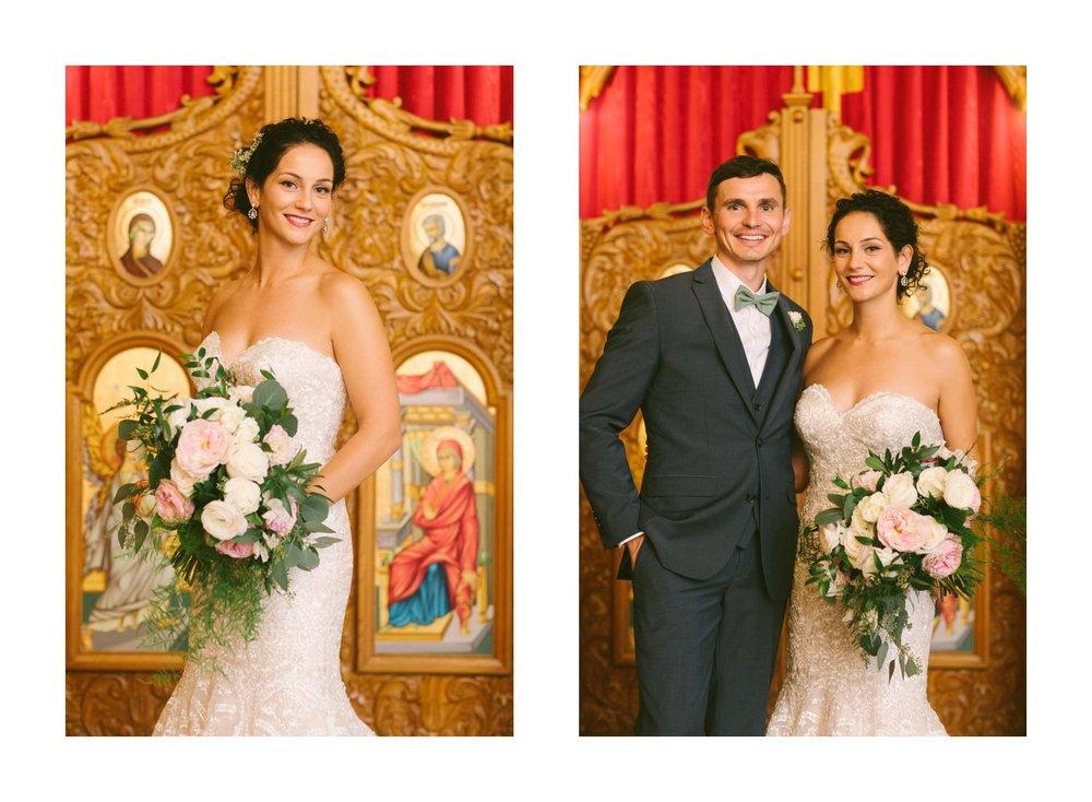 St Sava Hall Wedding Photos in Cleveland 2 16.jpg