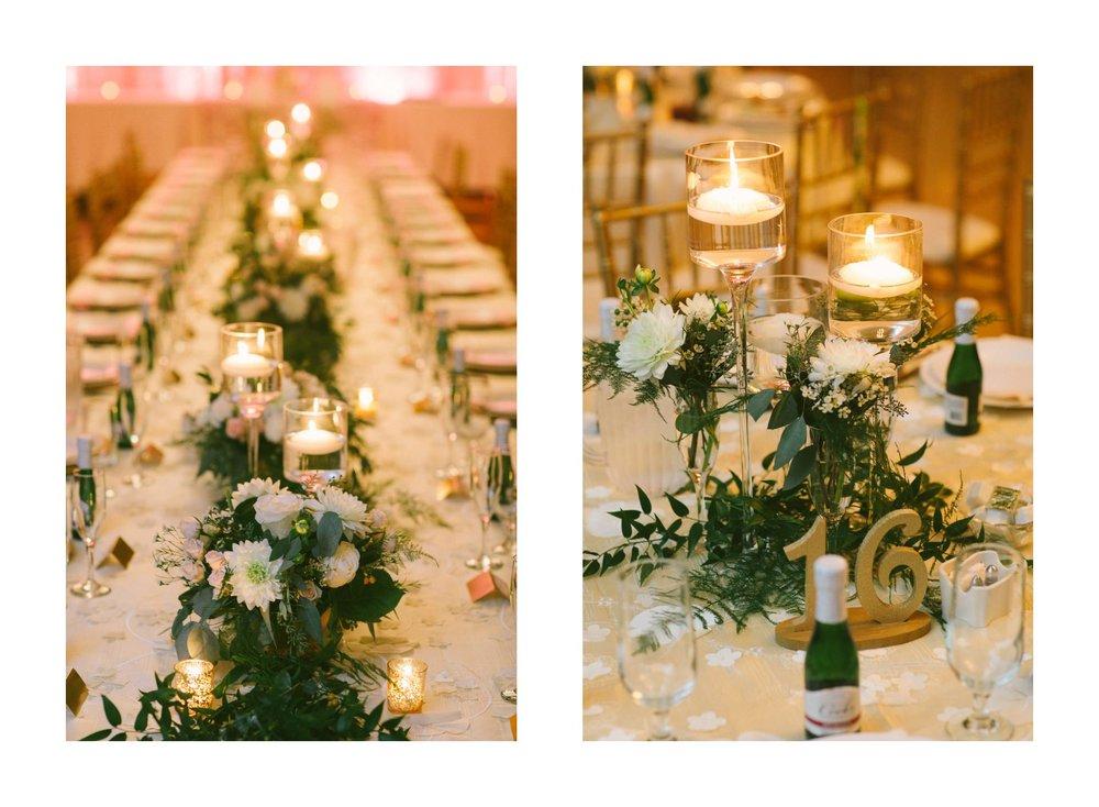 St Sava Hall Wedding Photos in Cleveland 2 18.jpg