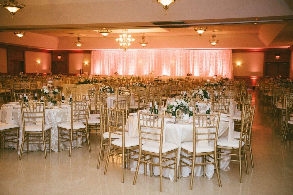 St Sava Hall Wedding Photos in Cleveland 2 17.jpg