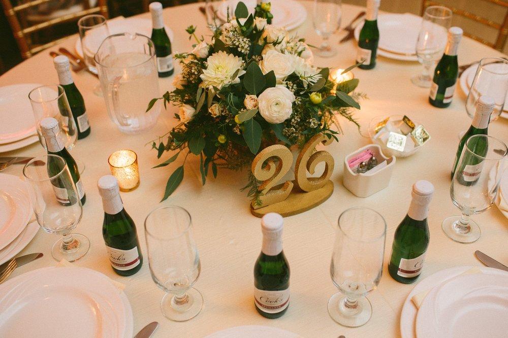 St Sava Hall Wedding Photos in Cleveland 2 19.jpg