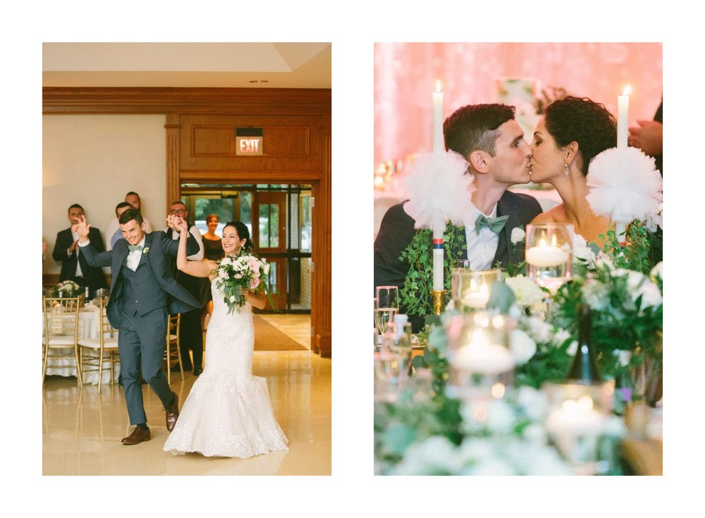 St Sava Hall Wedding Photos in Cleveland 2 21.jpg