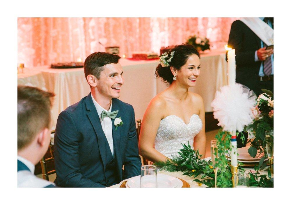 St Sava Hall Wedding Photos in Cleveland 2 23.jpg