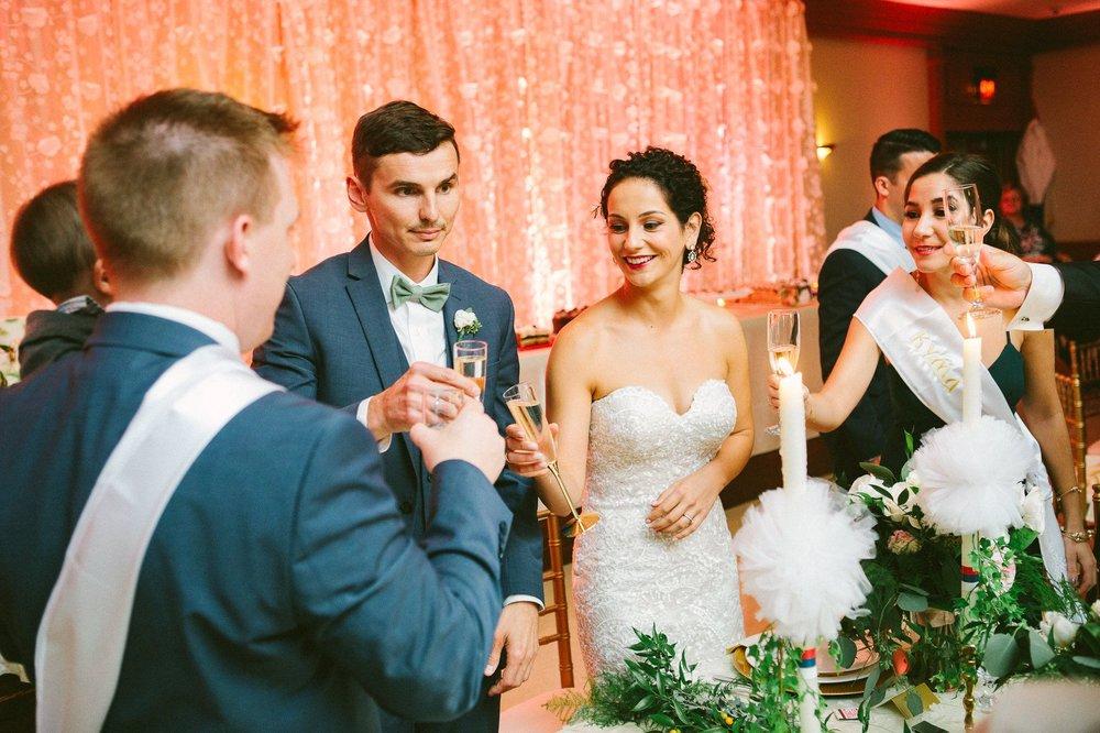 St Sava Hall Wedding Photos in Cleveland 2 24.jpg