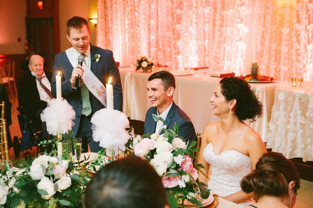 St Sava Hall Wedding Photos in Cleveland 2 26.jpg