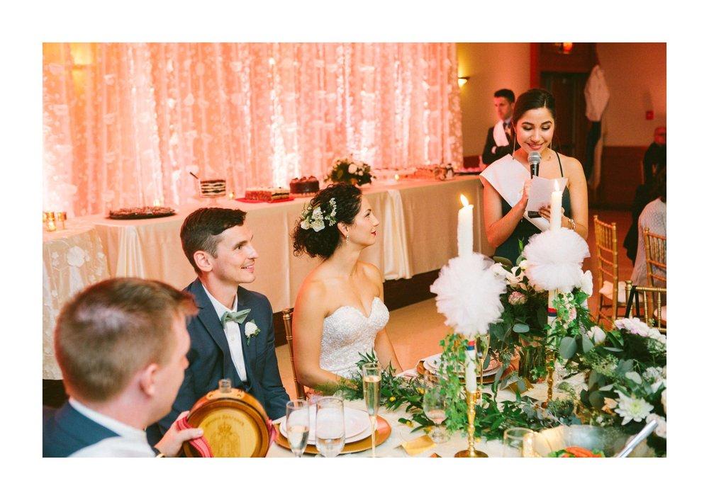St Sava Hall Wedding Photos in Cleveland 2 27.jpg