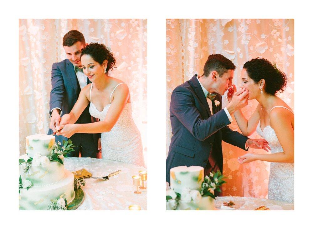 St Sava Hall Wedding Photos in Cleveland 2 28.jpg