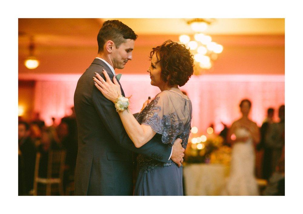 St Sava Hall Wedding Photos in Cleveland 2 29.jpg