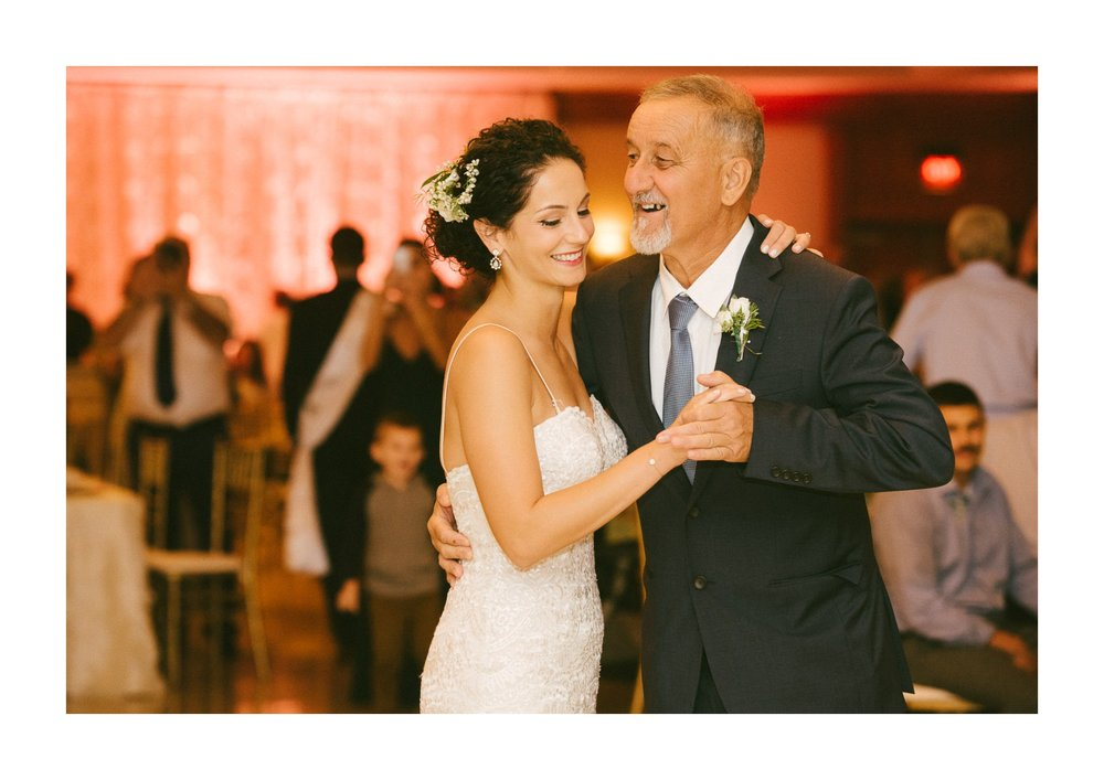 St Sava Hall Wedding Photos in Cleveland 2 30.jpg
