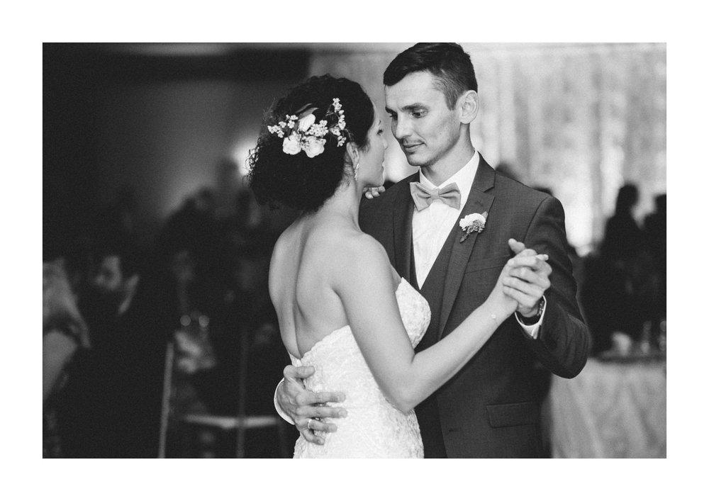 St Sava Hall Wedding Photos in Cleveland 2 31.jpg