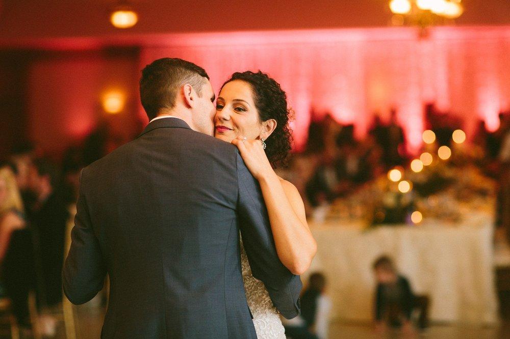 St Sava Hall Wedding Photos in Cleveland 2 32.jpg