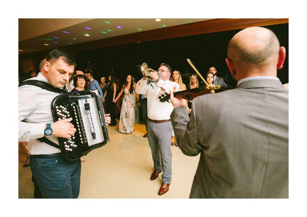 St Sava Hall Wedding Photos in Cleveland 2 33.jpg