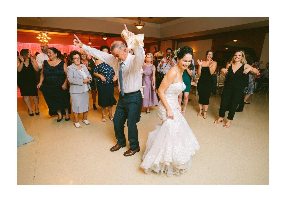 St Sava Hall Wedding Photos in Cleveland 2 35.jpg
