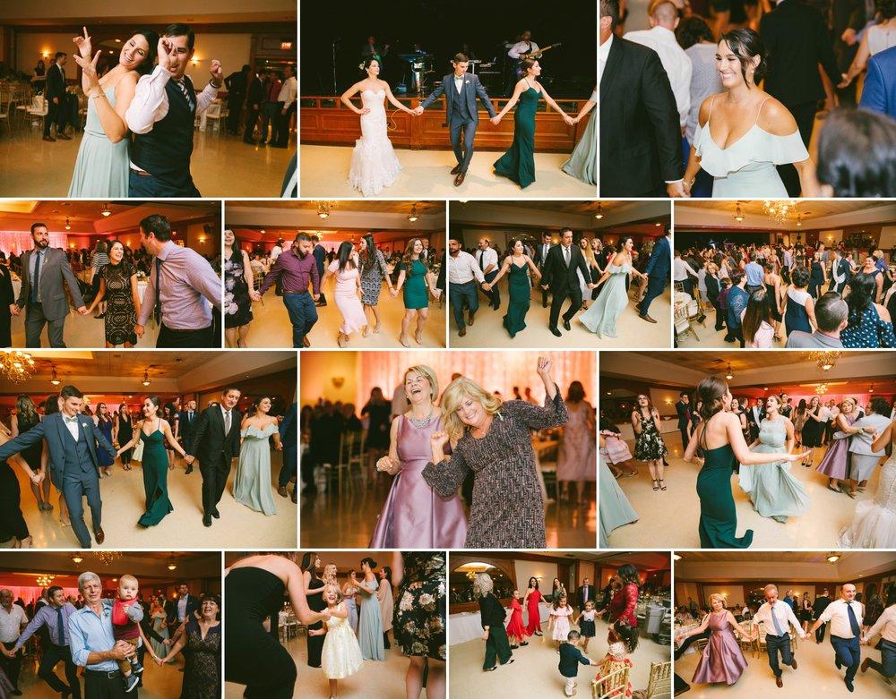 St Sava Hall Wedding Photos in Cleveland 2 34.jpg