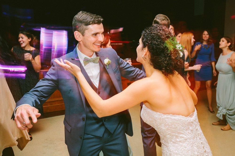 St Sava Hall Wedding Photos in Cleveland 2 36.jpg