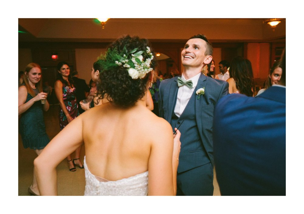 St Sava Hall Wedding Photos in Cleveland 2 37.jpg