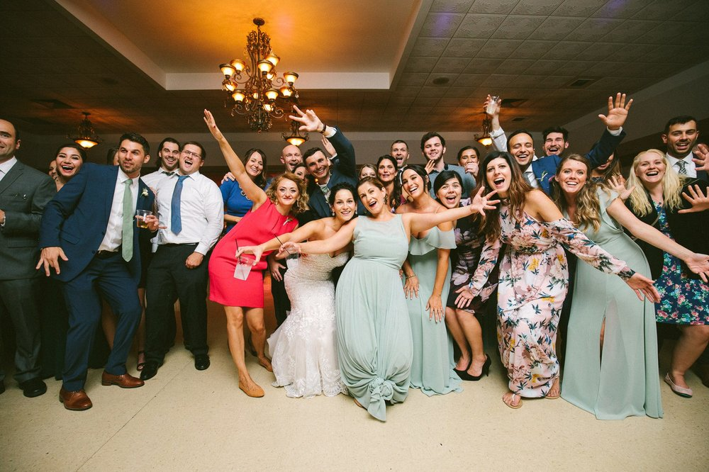 St Sava Hall Wedding Photos in Cleveland 2 38.jpg