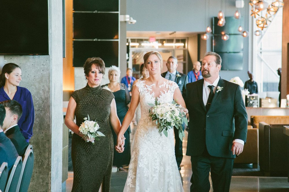 Browns First Energy Stadium Draft Room Wedding Photos 2 31.jpg