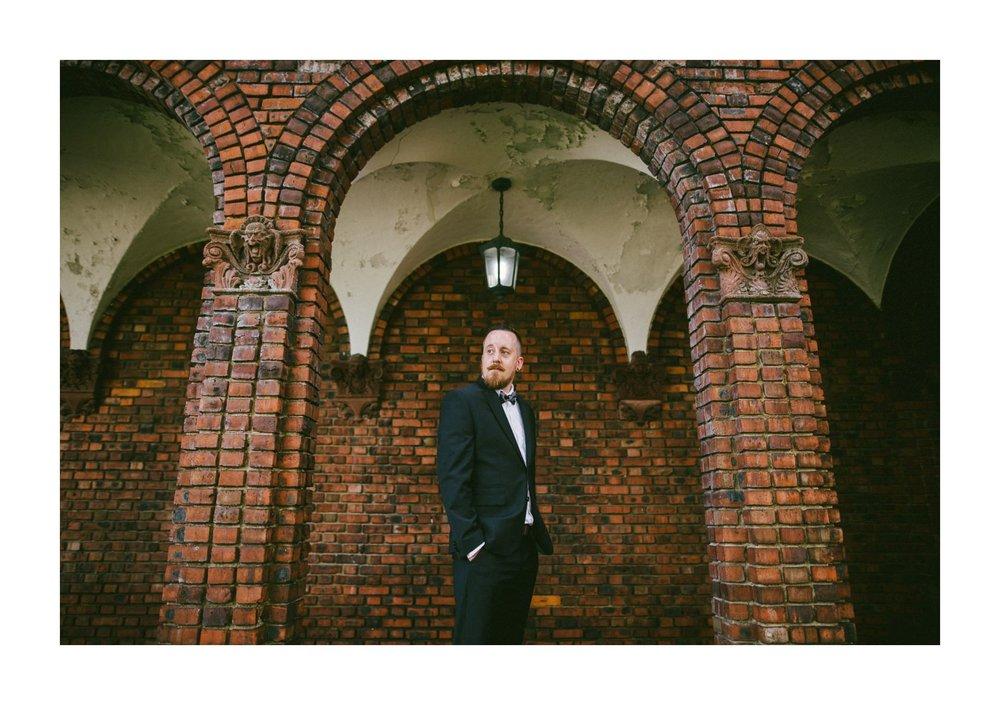 Goldhorn Brewery Wedding Photos in Cleveland 1 24.jpg