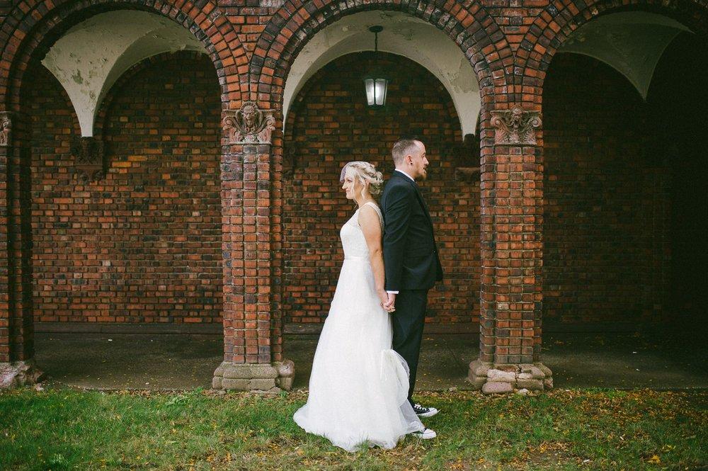 Goldhorn Brewery Wedding Photos in Cleveland 1 27.jpg