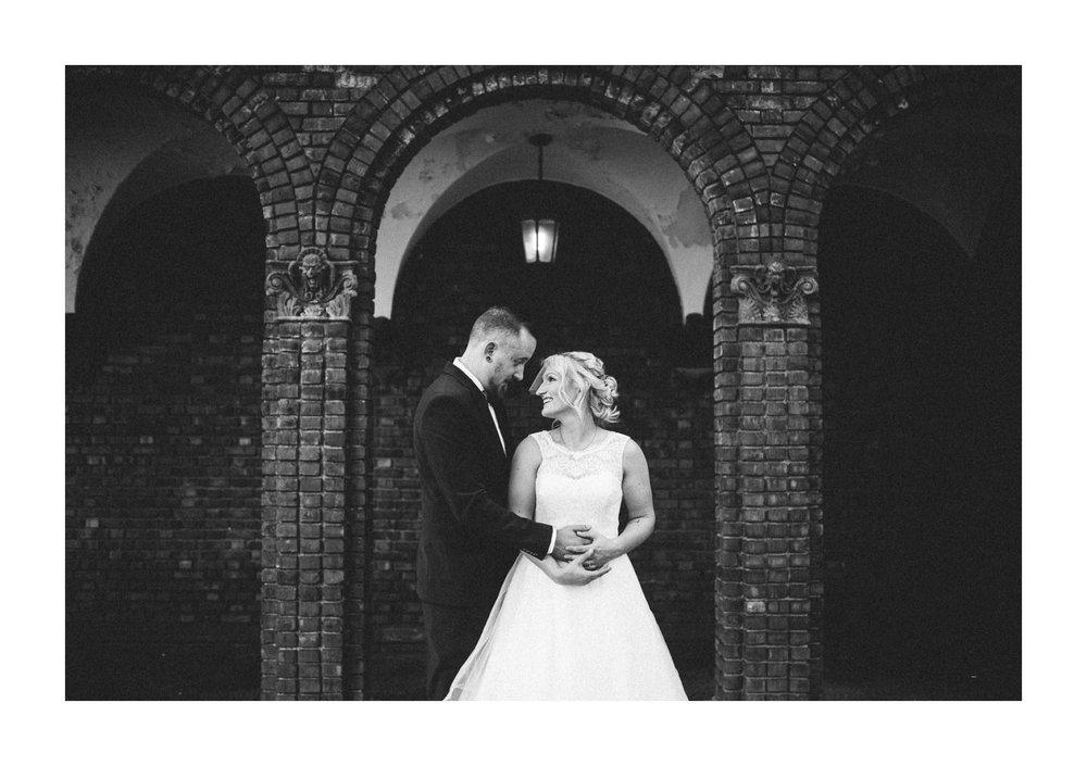 Goldhorn Brewery Wedding Photos in Cleveland 1 36.jpg