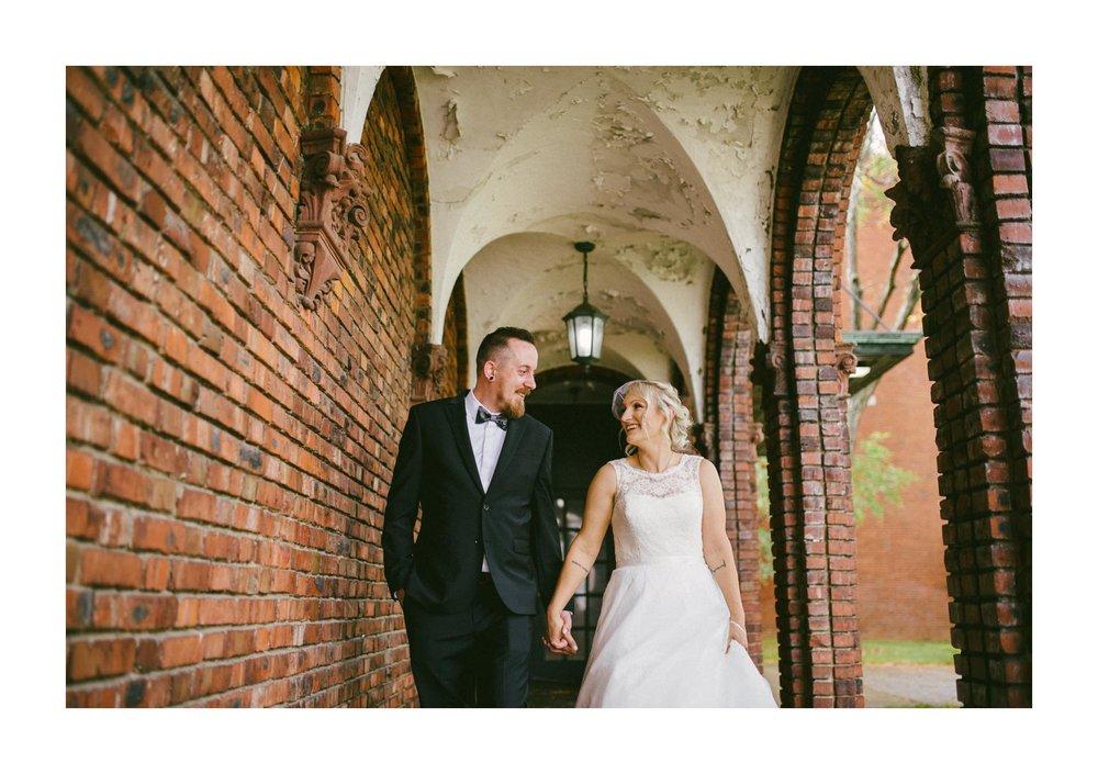 Goldhorn Brewery Wedding Photos in Cleveland 1 38.jpg