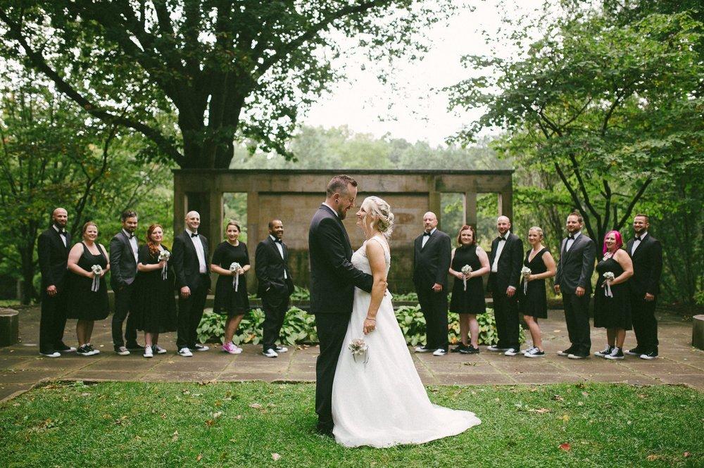 Goldhorn Brewery Wedding Photos in Cleveland 1 39.jpg