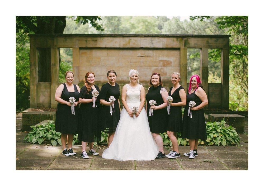Goldhorn Brewery Wedding Photos in Cleveland 1 42.jpg