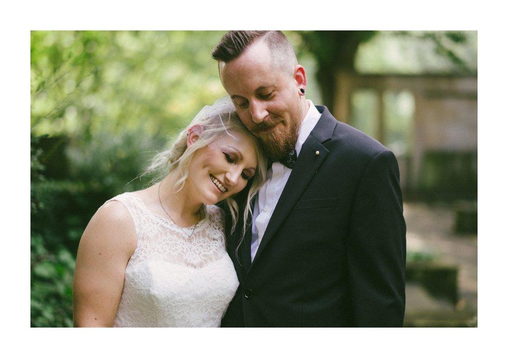 Goldhorn Brewery Wedding Photos in Cleveland 1 46.jpg