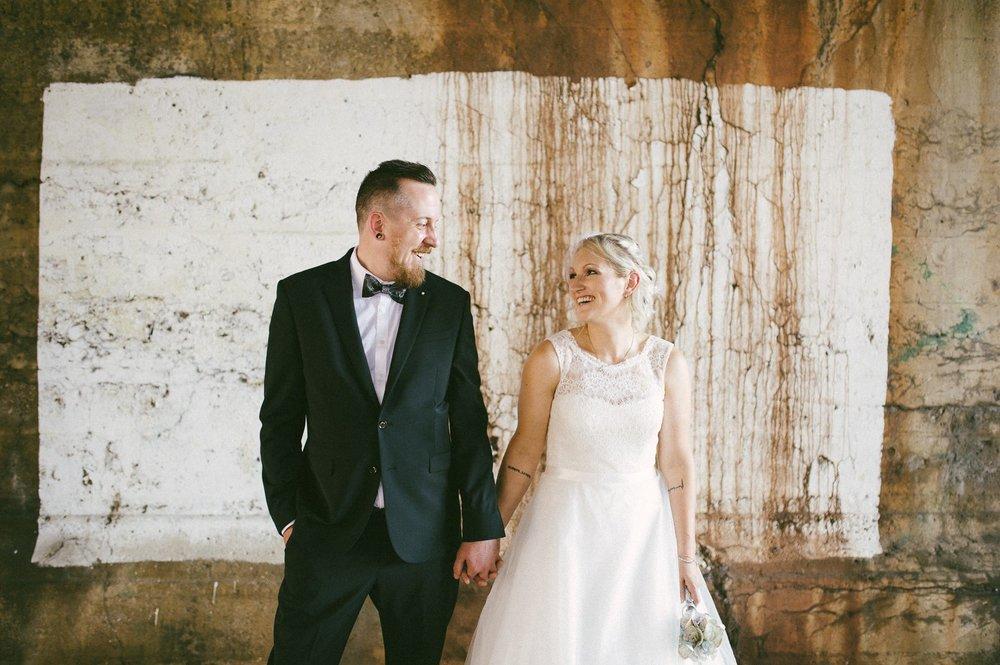Goldhorn Brewery Wedding Photos in Cleveland 2 2.jpg
