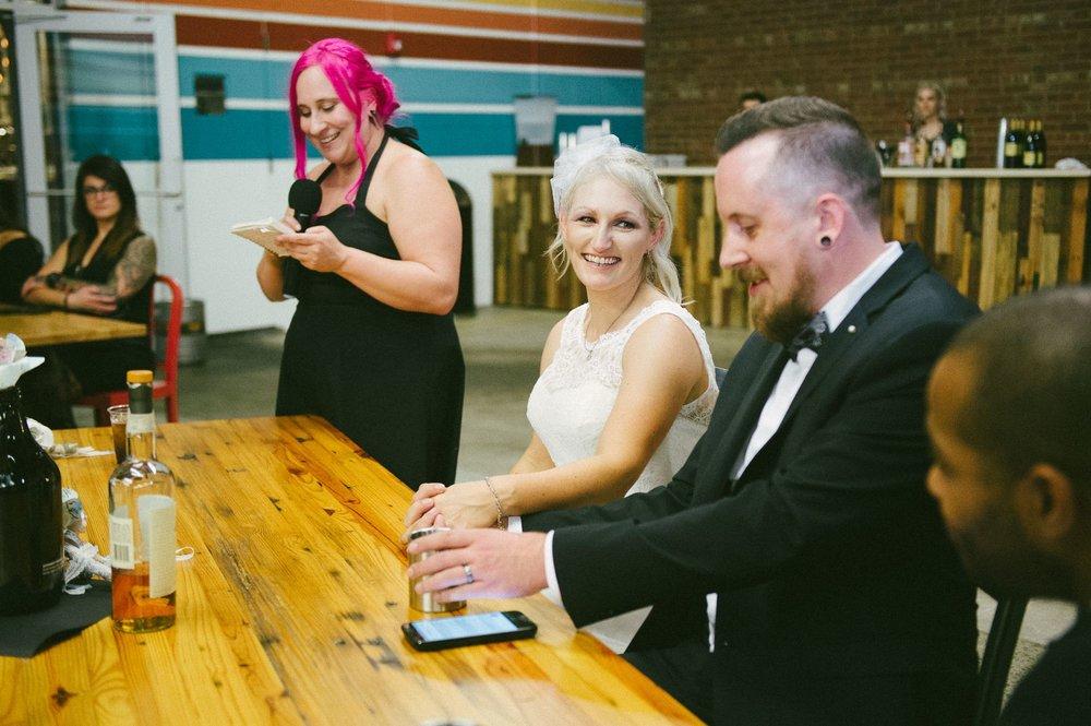 Goldhorn Brewery Wedding Photos in Cleveland 2 34.jpg