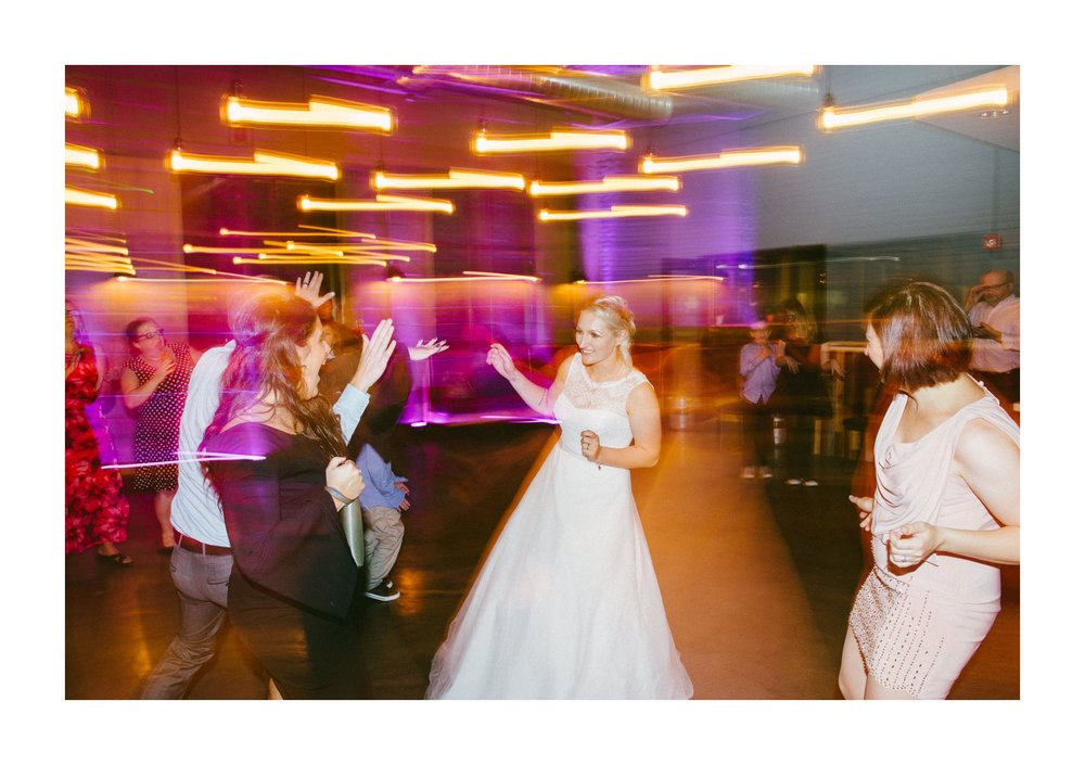 Goldhorn Brewery Wedding Photos in Cleveland 2 46.jpg