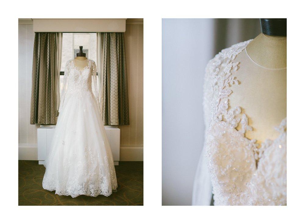 Renaissance Hotel Wedding Photos in Cleveland 1 2.jpg