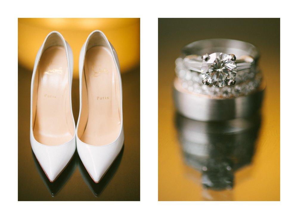 Renaissance Hotel Wedding Photos in Cleveland 1 3.jpg