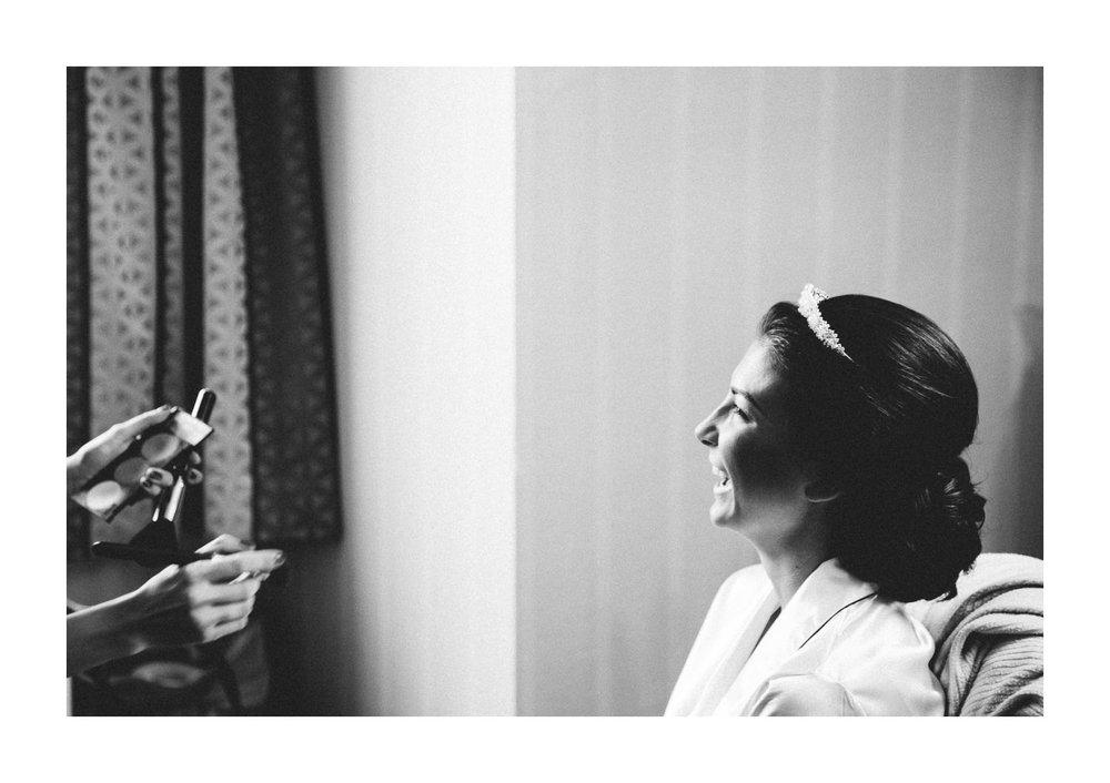 Renaissance Hotel Wedding Photos in Cleveland 1 5.jpg