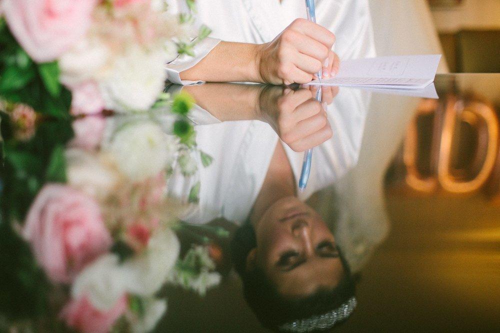 Renaissance Hotel Wedding Photos in Cleveland 1 6.jpg