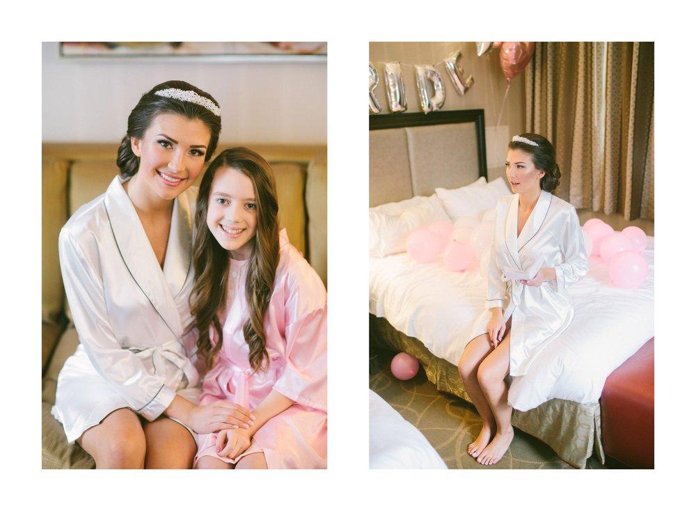 Renaissance Hotel Wedding Photos in Cleveland 1 10.jpg