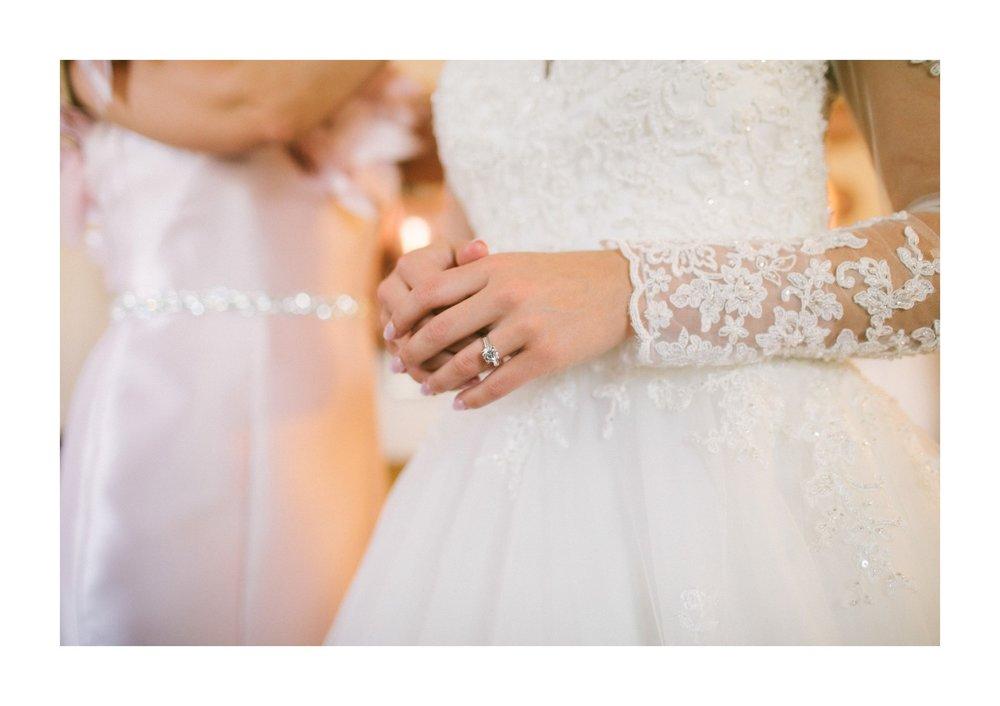 Renaissance Hotel Wedding Photos in Cleveland 1 24.jpg